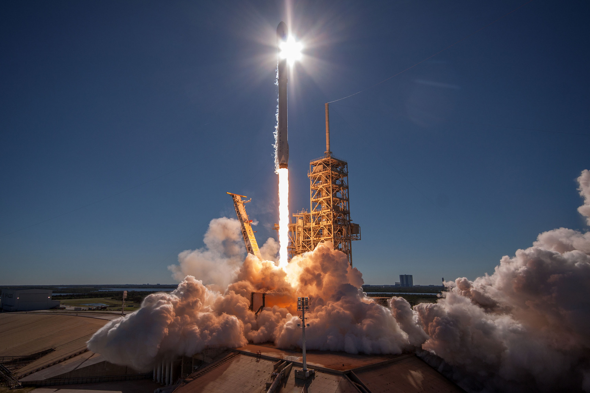 future rocket launching video - 1024×683