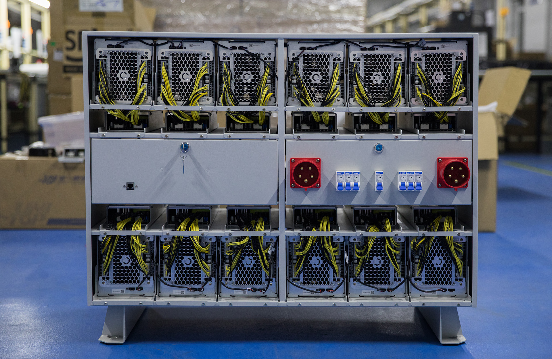 What cryptocurrency to mine in 2019 and what equipment is relevant